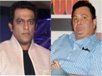 Rishi Kapoor Slams Jagga Jasoos Director Anurag Basu As An Irresponsible
