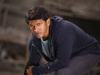 Gossip About Puneeth Rajkumar S New Movie