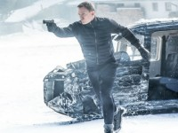 James Bond 25 Gets 2019 Release Date