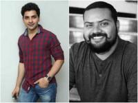 Cinematographer Manohar Joshi S Directorial Debut With Actor Gurunandan