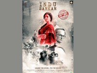 Supreme Court Junks Plea Against Indu Sarkar Film To Release Tomorrow