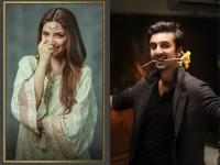 Ranbir Kapoor Denies That He S Dating Pakistani Actress Mahira Khan