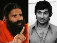 Baba Ramdev Speaks About Dr Rajkumar