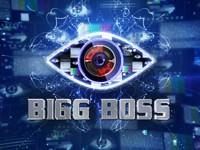Bigg Boss Season 11 Contestants List