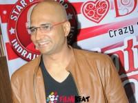 Director Indrajit Lankesh Joining Politics