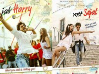 Jab Harry Met Sejal Trailer Released