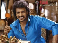 Actor Upendra Tweet About Gst
