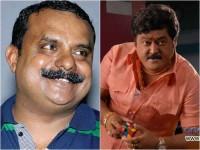 Actor Jaggesh Hero For Vijayendra Prasad S Ladies Tailor