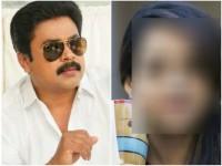 Reason Behind Malayalam Actress Sexual Harassment Has Revealed