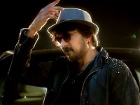 Actor Sudeep Is Charging Rs 8 Crore For Kotigobba