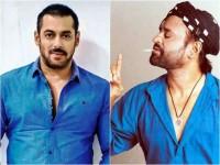 Salman Khan To Bear Tubelight Losses