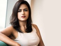 Shraddha Srinath S 2 Films Are Releasing On July 21st
