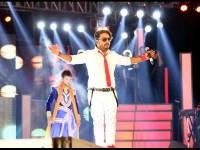 Arjun Janya Debut To Tollywood And Kollywood