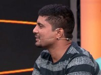 Pratham Speaks About Bigg Boss Show In Super Talk Time