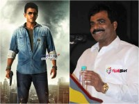 Puneeth Rajkumar S Next Film Not A Remake