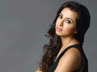 Sanjjanaa Galrani Is Angry On Dandupalya 2 Movie Team