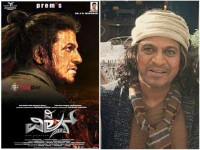 Shiva Rajkumar Joined The Villain Team