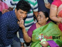Shiva Rajkumar Revealed His Childhood Days In Public Tv Interview