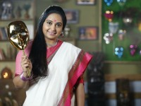 Sathya Kathe New Reality Show In Udaya Tv