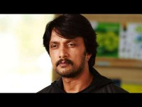 Complaint Filed Against Actor Producer Sudeep