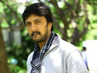 Sudeep To Not Celebrate His Birthday Fans Reaction In Twitter