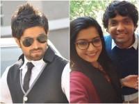 Rakshit Shetty Has Invited To Yash For His Engagement