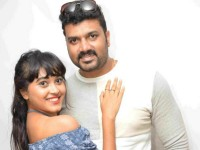 Kannada Film Happy Journey To Release On Sep 1st