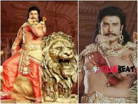 Kurukshetra Movie Muhoortha To Be Held On Today