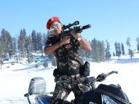 Shiva Rajkumar Starrer Kannada Movie Mass Leader Review
