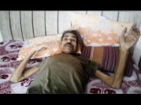 Actor Sitaram Panchal Dies Of Lung Cancer