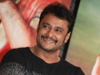 Darshan Devraj And Yash Also To Enter Politics