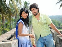 Radhika Pandit Crazy Gave Replay To Yash Fan Comment