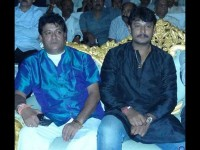 Krantiveera Sangoli Rayanna Producer Anand Appugol In Trouble