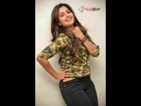 Viewers Express There Opinion About Anchor Anushree