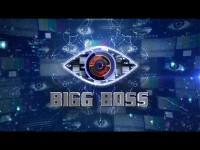 Bigg Boss Season 11 Starts From October