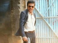 Shiva Rajkumar Starrer Kannada Movie Mass Leader Critics Review
