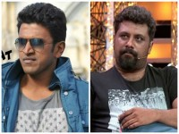 This Is What Raghu Dixit Challenged To Power Star Puneeth Rajkumar