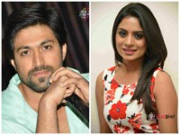 Kannada Actress Deepika Das Comments On Her Cousin Brother Yash