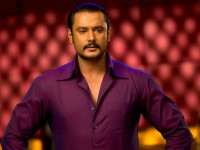 Will Challenging Star Darshan Enter Politics