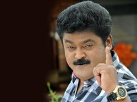 Casting Couch In Film Industry Jaggesh Reaction