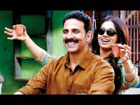 Toilet Ek Prem Katha Movie Collected 50 Crore In 3 Days