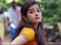 Raju Kannada Medium Movie Song Released