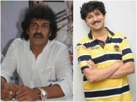 Rajesh Krishnan Gave Clarity About His Statement On Upendra