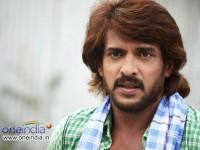 Upendra S New Movie Karaga Will Launch On August
