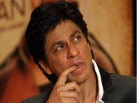 Shah Rukh Khan Gets Legal Notice After Bhopal Man Develops Rashes Using A Shaving Cream