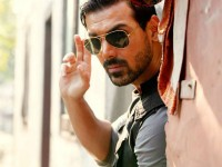 Peoples Must Realise Films Are Fictional Not Real John Abraham