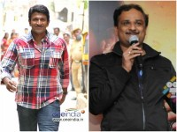 Director Shashank Will Be Directing A Movie To Puneet Rajkumar