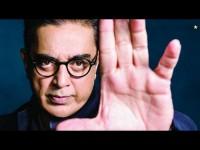 Kamal Haasan To Quit Big Boss Tamil