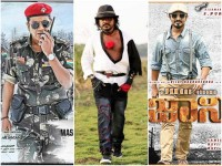 Kannada Movies Releasing On August 11th