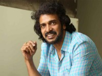 Poll Result About Real Star Upendra S Politics Entry